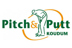 Pitch & Putt Koudum