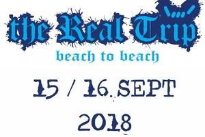 15. Bis 16. September | The Real Trip in Makkum