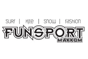 Funsport Makkum